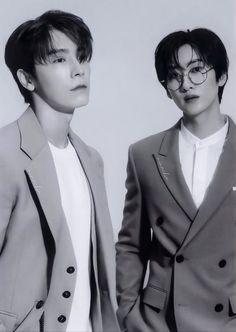 Super Junior Members, Edit My Photo, Eunhyuk, Anniversary Photos, Photo Book, Twitter, Love Story, Dong Hae, Allah