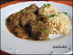 Crockpot, Beef, Food, Meat, Slow Cooker, Essen, Meals, Crock Pot, Crock