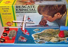 Nostalgia, We Remember, Old Models, Retro Toys, My Childhood, Retro Vintage, Baseball Cards, Barcelona, Google