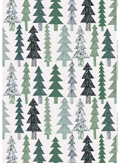 Marimekko fabrics - Buy online from Finnish Design Shop. Discover Unikko and other Marimekko fabrics for a modern home! Marimekko Wallpaper, Marimekko Fabric, Christmas Phone Backgrounds, Christmas Wallpaper, Textile Patterns, Textile Design, Print Patterns, Floral Patterns, Fabric Design