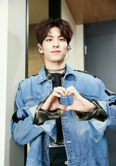 Find images and videos about JYP, and jyp nation on We Heart It - the app to get lost in what you love. Day6, Korean Bands, South Korean Boy Band, Jaehyun, Kim Wonpil, Young K, Pop Group, Monsta X, Boy Bands