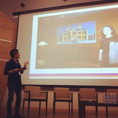 Kei Shibata gets personal and shares about his mother and the pivotal role she still plays in his life. #WITnext #traveljobcamp #Webintravel #travel #SMU #Singapore #university - @webintravel- #webstagram