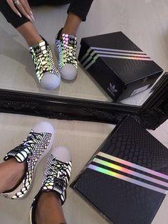Adidassssss