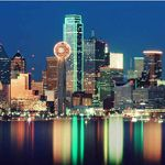 There are many tourist attractions and places to see in Dallas, Texas. Check out things to do in Dallas. Oh The Places You'll Go, Great Places, Places To Travel, Beautiful Places, Places To Visit, Tourist Places, Amazing Places, Dallas Skyline, Great Yarmouth