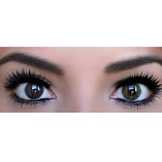 Green Freshlook contacts? Yes please ❣ if natural is what you want, this color is amazing! www.chiccontacts.com #chiccontacts #contactlenses