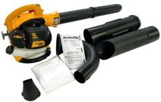 7 Best Stihl Gutter Kit Images Cleaning Kit Seamless