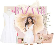 """""""Untitled #214"""" by sarainneverland ❤ liked on Polyvore"""