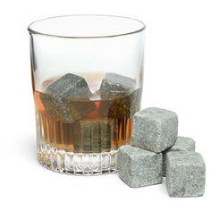 ThinkGeek :: Whiskey Stones