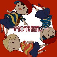 まとめちゃん [4] Mother Games, Alice Mare, Princess Toadstool, Corpse Party, V Games, Satsuriku No Tenshi, Witch House, Precious Children, Naruhina