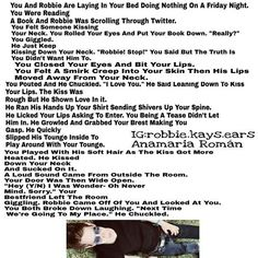 Image result for imagine robbie kay<< I usually don't save imagines that have anything graphic even if it's mild but....