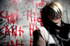 Otep Interview: 'I Never Declared Hydra Would Be The Last Album' (Photos)