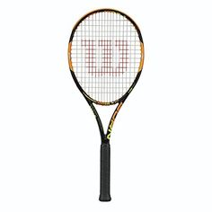 If you are tennis player you most probably own at least one tennis racquet. With ultimate practice and time spent on the court you get to notice that a tennis racquets is always just an extension o… Best Tennis Rackets, Racquet Sports, Tennis Today, Pilates Machine, Tennis Crafts, Indoor Trampoline, Tennis Pictures, Tennis Wear, Best Trail Running Shoes