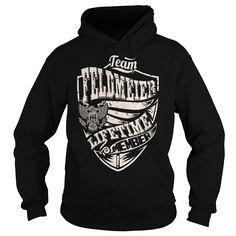 Team KOVACS Lifetime Member (Dragon) - Last Name, Surname T-Shirt - shirt with sayings. Team KOVACS Lifetime Member (Dragon) - Last Name, Surname T-Shirt, tshirt summer,under armour hoodie. Nike Sweatshirts, Shirt Hoodies, Hooded Sweatshirts, Buy Shirts, Cheap Hoodies, Create Shirts, Making Shirts, Stylish Hoodies, High Road