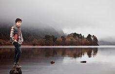 Highlands | MilK - Le magazine de mode enfant