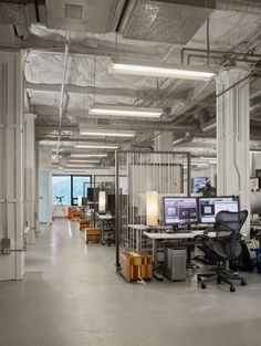Workspace Asana