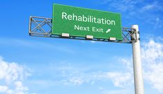 5 Myths About Drug and Alcohol Treatment Centers
