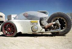 Battle Ground Wa, Swap Shop, Racing Car Design, Reverse Trike, Morris Minor, Pit Bike, Retro Futuristic, Sidecar, Go Kart