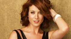 im very tempted to go kate walsh red.. ive always liked her hair color.. hmmm