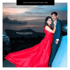 Rent our pre-wedding shoot outfits only at www.rentanattire.com. Contact us on 7722009477 or visit our store located at Warje Pune. #rentanattire #raahappyclient #happyclient #photoshoot #makeinindia #sustainablefashion #rentalfashion #intimatewedding #fashionstatement #couplegoals #rentisthenewbuy #rentthelook #microweddings #prewedsing #ethicalfashion #customfit #style #onlinestore #outfitoftheday Lehenga Gown, Bridal Lehenga, Maroon Suit, Glamorous Outfits, Indian Models, Bridal Sets, Pune, Ethical Fashion, Wedding Shoot