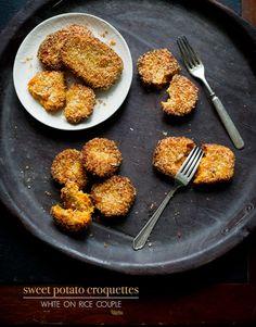sweet potato croquettes-1