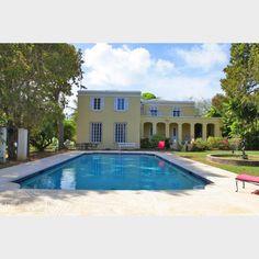 Colleton Great House - Find Barbados Properties for Sale - Villas for Sale @ Island-Villas.com