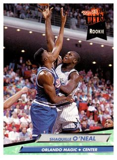 50 Best Basketball Cards Images In 2014 Basketball Cards