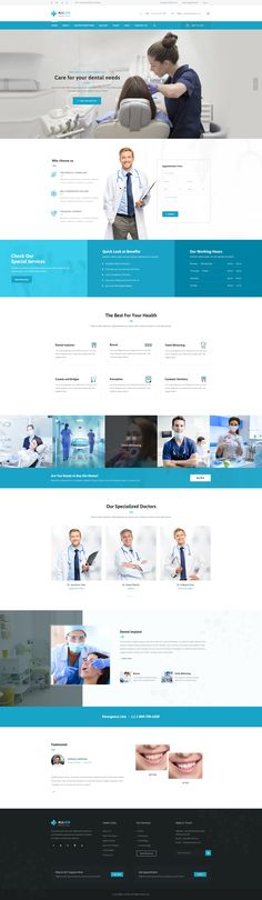 Allied Health Care is beautiful Medical website PSD Template. Allied Health Care is beautiful Medical website PSD Template. Template Web, Psd Templates, Website Template, Layout Web, Website Layout, Website Ideas, Website Designs, Website Design Inspiration, Pag Web