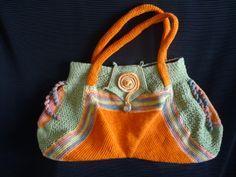 Crochet bags #crochetbag #crochetpurse