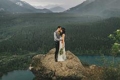 Wow, what an amazing wedding. LAURA+NICK | Benj Haisch | Photographer