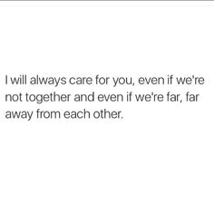 ▪️ PINTEREST: @Destinyyy11 ⚡️ Love Life Quotes, Sassy Quotes, Real Quotes, True Quotes, Poem Quotes, Fact Quotes, Music Quotes, Words Quotes, Sayings