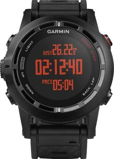 online shopping for Garmin Fenix 2 GPS Watch (Renewed) from top store. See new offer for Garmin Fenix 2 GPS Watch (Renewed) Modern Watches, Cool Watches, Watches For Men, Black Watches, Men's Watches, Luxury Watches, Fashion Watches, Running Accessories, Workout Accessories