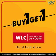 We care, we truly do, so here's your last chance to Grab Buy 1 and Get 1 offer! Introducing unlimited and get one Maintenance for FREE Hurry! Grab the offer before it ends Reach out to us on WhatsApp at 88844 33133 to avail of this offer Worlds Of Wow, Weight Loss Challenge, Fitness Nutrition, Buy 1, 10 Days, Get One, Coaching, Lose Weight, Challenges