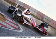 Formula 1 Racing Stock Photos, Formula 1 Racing Stock Photography, Formula 1 Racing Stock Images : Shutterstock.com