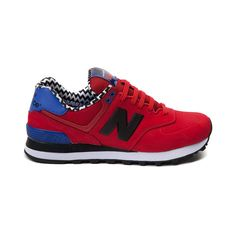 39 Best New Balance Nation images   Shoes sneakers, Adidas sneakers ... fcdab05c1ef