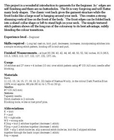 Prudence_crowley.pdf-2data
