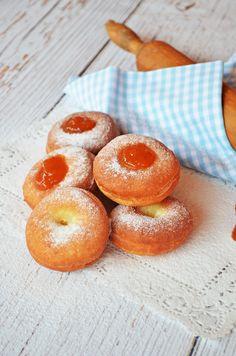 3 bögrés kelt tészta, amit te is meg tudsz csinálni Hungarian Desserts, Hungarian Recipes, Cookie Recipes, Keto Recipes, Dessert Recipes, Just Eat It, Food 52, Love Food, Breakfast Recipes