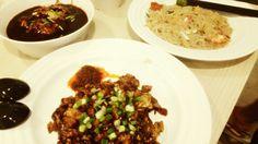 Singapore Food, Singapore