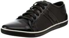 Kenneth Cole New York Men's Down N Up SneakerBlack7 M US Kenneth Cole New York,http://www.amazon.com/dp/B004HKL13Y/ref=cm_sw_r_pi_dp_zLa1sb083AG08PKS