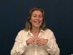 A Course in Miracles Quickies - Dirk - YouTube