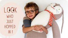 Need a wonderful gift idea? Blabla fits the bill!