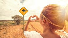 Are you considering a trip to Australia? We're a big country and we love showing off our Australia – so let's get you ready for your adventure of a lifetime, Down Under! Read More
