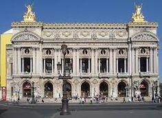 Znalezione obrazy dla zapytania empire architecture