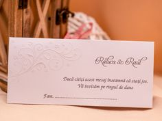 #plicuridebani #publisev #3901_money Place Cards, Place Card Holders, Money, Products, Gadget, Silver