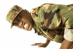 Army Training Schedules and Regulation