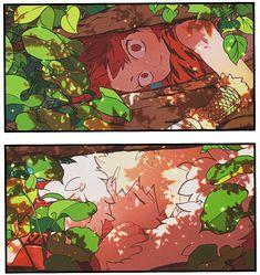 Kiribaku // dragon & ruler // Kirishima x Bakugou // boku no hero academia My Hero Academia Episodes, My Hero Academia Memes, Hero Academia Characters, Anime Characters, Manga Comics, Bakugou Manga, Boku No Hero Academia, My Hero Academia Manga, Chibi