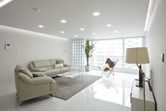 Fall Bedroom, Wood Tools, Glass Blocks, Living Room Modern, Modern Interior, Beautiful Homes, Minimalism, Interior Decorating, Dining Table