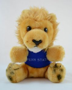 79c1645519e Buy Dakin Cuddles Teddy Bear Plush Stuffed Animal 1979 White W  Pink Floral  Dress online