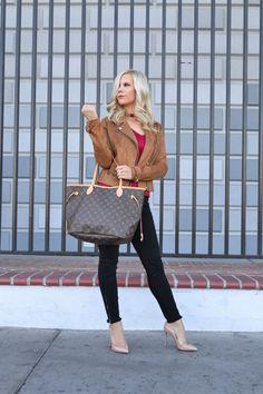 650 Best Fashion Bloggers images  5eb8adab0c3a3