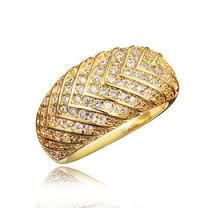 Ring For Men, Mens Rings Online,  Buy Mens Rings Online, Buy Designer Mens Rings Online,  Buy Traditional Mens Rings, Buy modern Mens Rings,simple ring, stylish rings, Indian jewelry ,gold ring,gold ring design for male images with price,gold ring design for male,1 gram gold ring price,gold ring design for male without stone,gold ring man,beautiful gold rings,www.menjewell.com