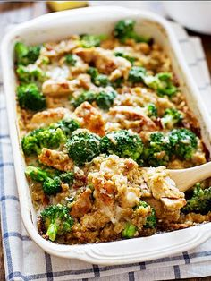 Easy Delicious Sheet Pan Sesame Chicken And Veggies Dinner Recipes; Dinner Recipes Healthy, Dinner Recipes Easy, Dinner Recipes For Family, Dinner Recipes Vegan 600 Calorie Dinner, 600 Calorie Meals, Dinners Under 500 Calories, Easy Delicious Recipes, Easy Dinner Recipes, Healthy Dinner Recipes, Easy Meals, Cooking Recipes, Dinner Ideas